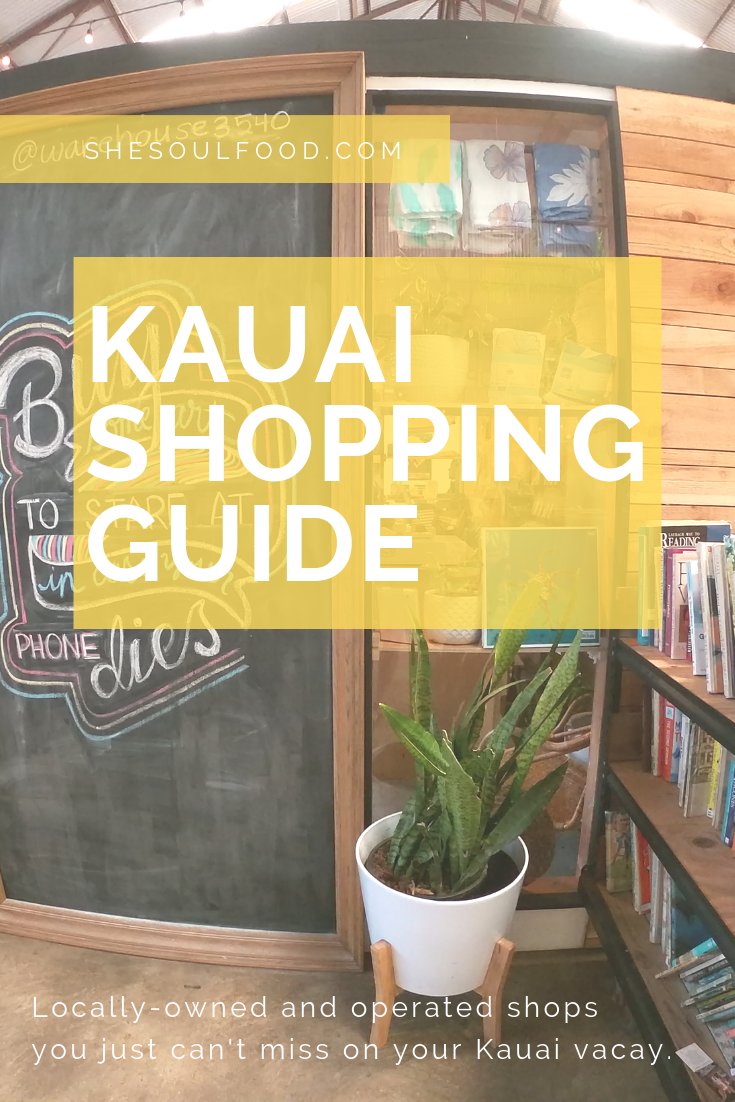 Locally-owned and operated shops you just can't miss..png