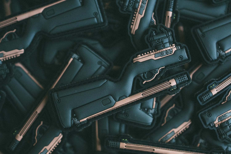 Black-Backpacker-06564.jpg