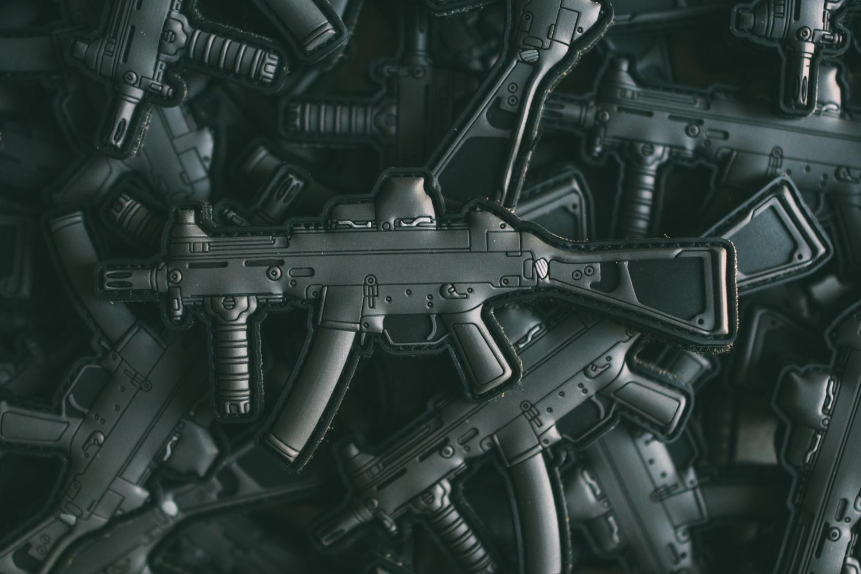 UMP9-06690.jpg