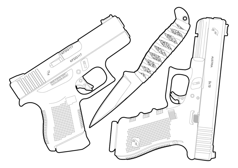 4_SW-Glocks-01.png