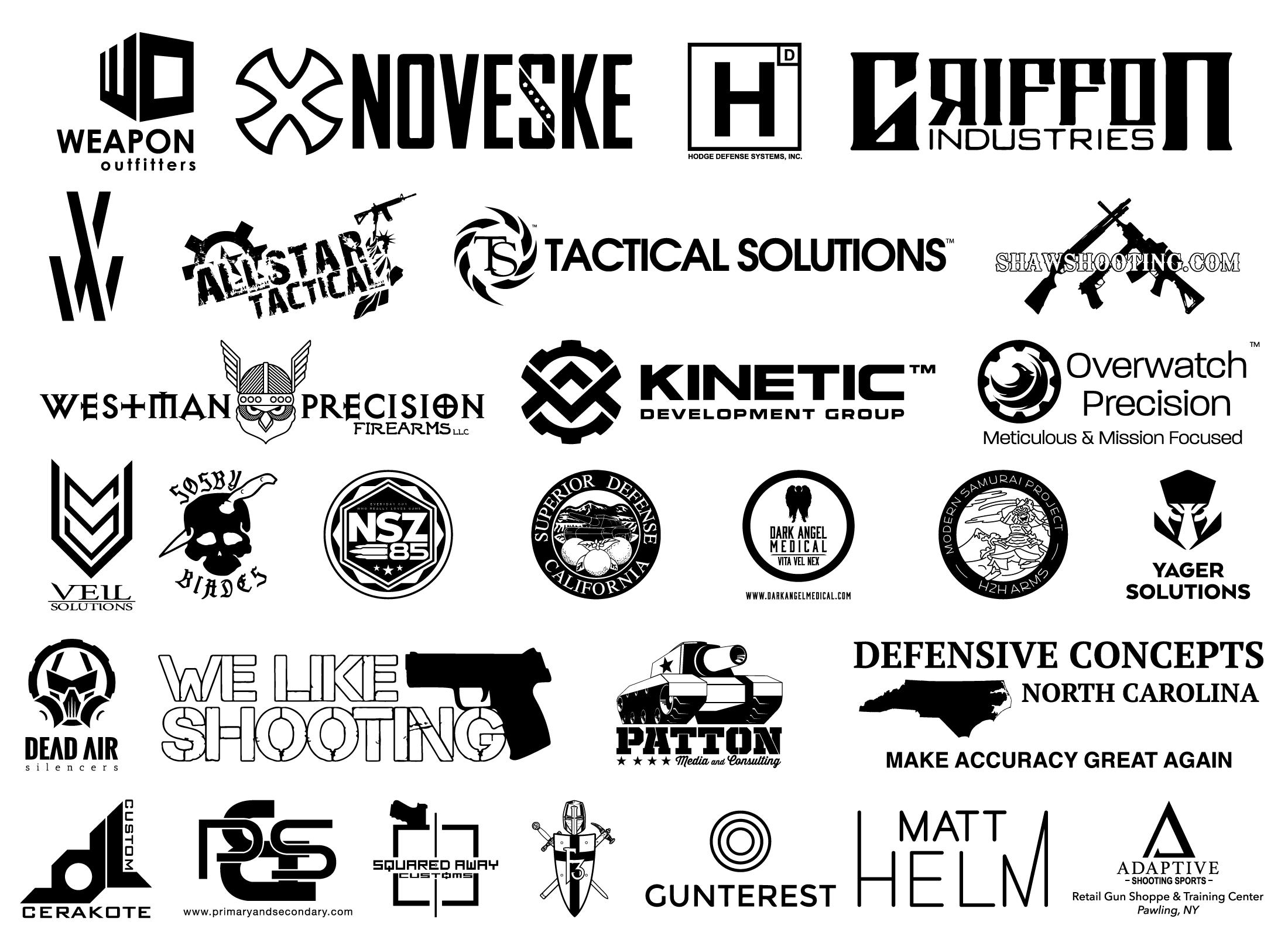 Sponsor-Image.png