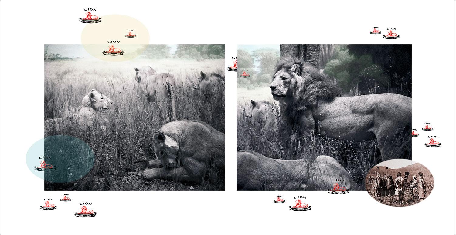 lion-diptych-print.jpg