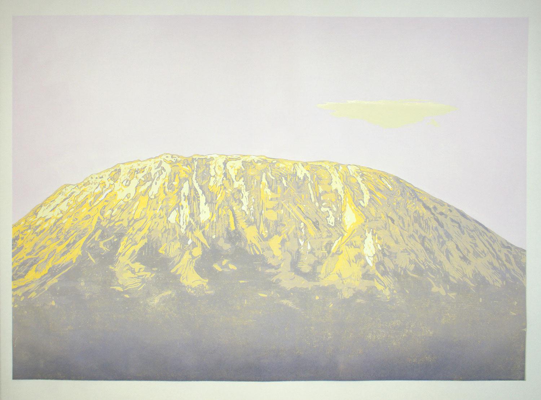 Kilimanjaro_Master_website_1500.jpg