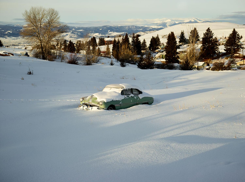 Snowcar.jpg