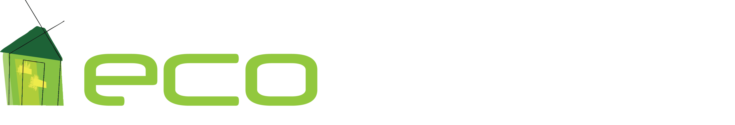 Ecomotive logo new 2015 simple white.png