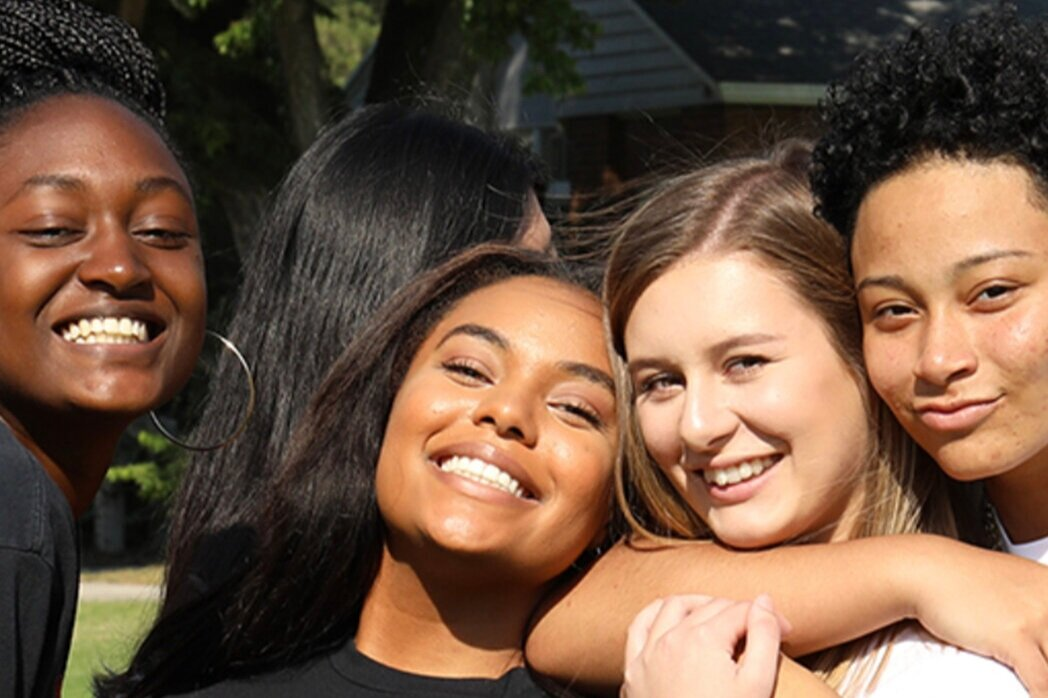 FAMILY WEEKENDS - Gathering parents, guardians, siblings, and extended families from across the world, family weekends unite students with their loved ones to share life on campus as fellow Tigers.