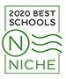 Niche-logo-small.png