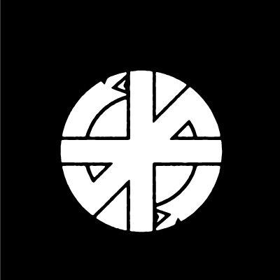 HTL-PunkLogos-CRSS.jpg