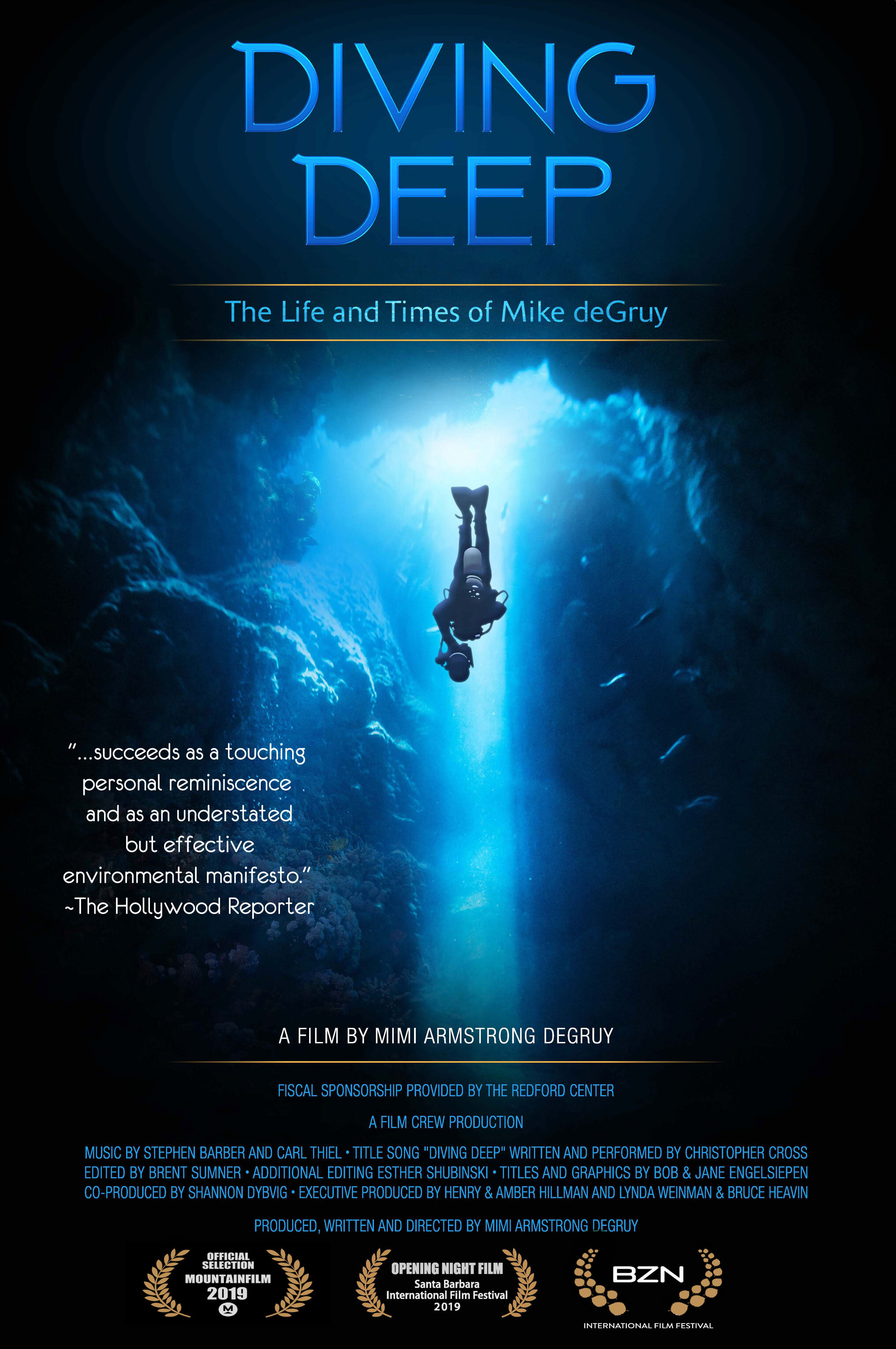 Diving-Deep-Poster-with-laurels-and-quoteweb.jpg