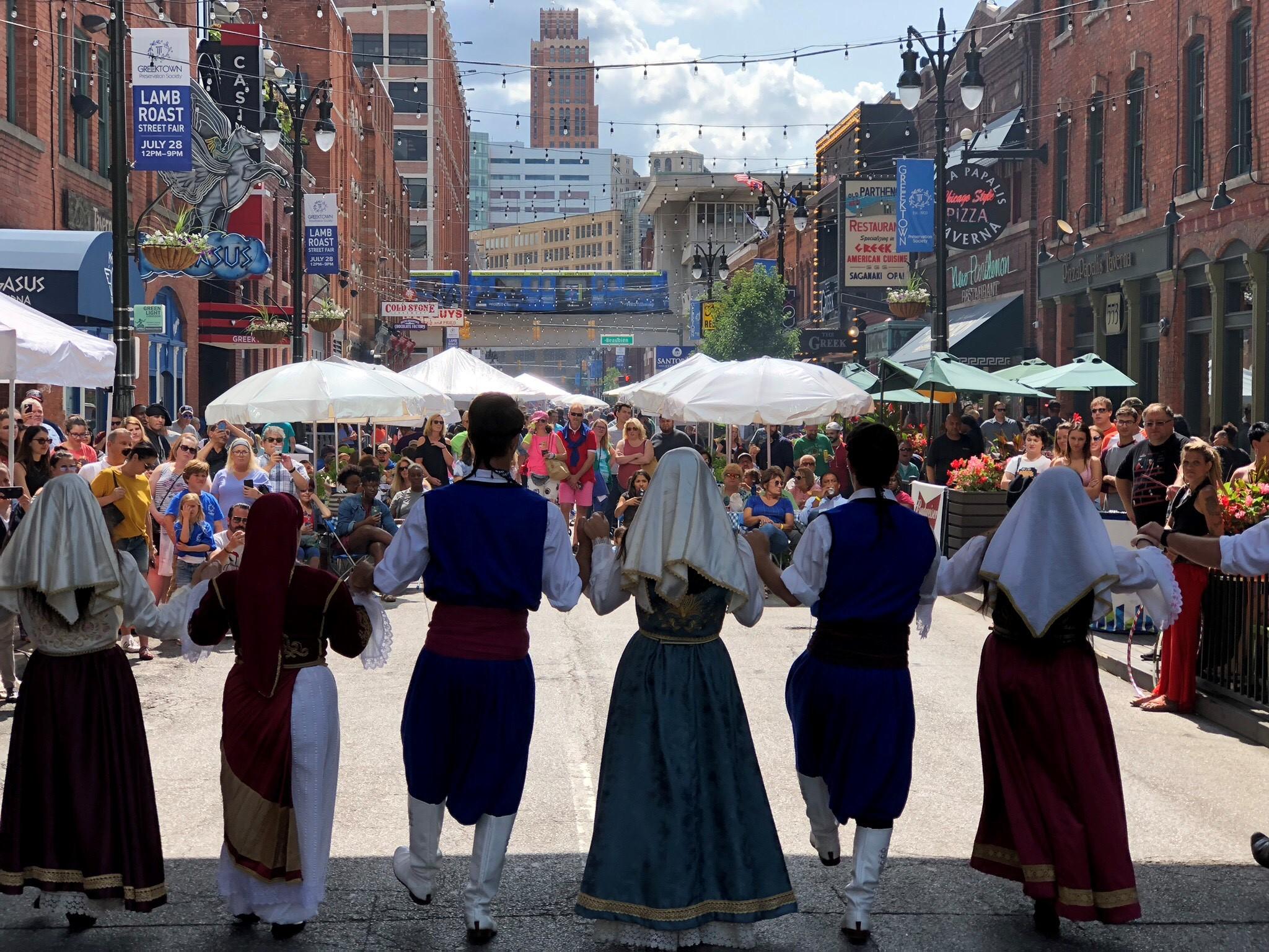 Heritage Festival 2018_John Warner.jpg