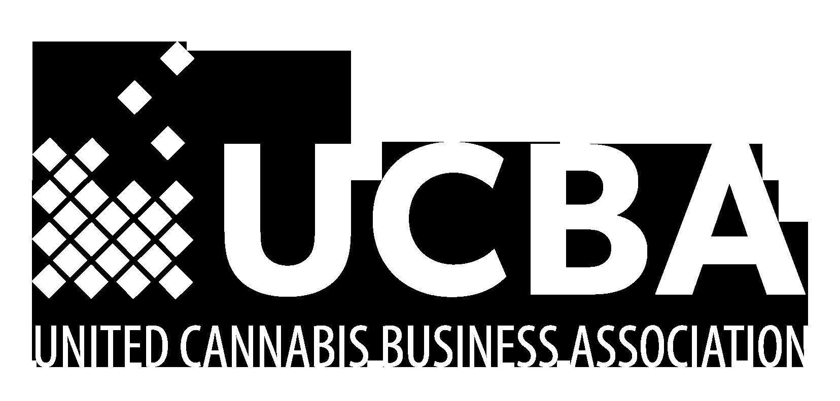 Logo_UCBA_White.png