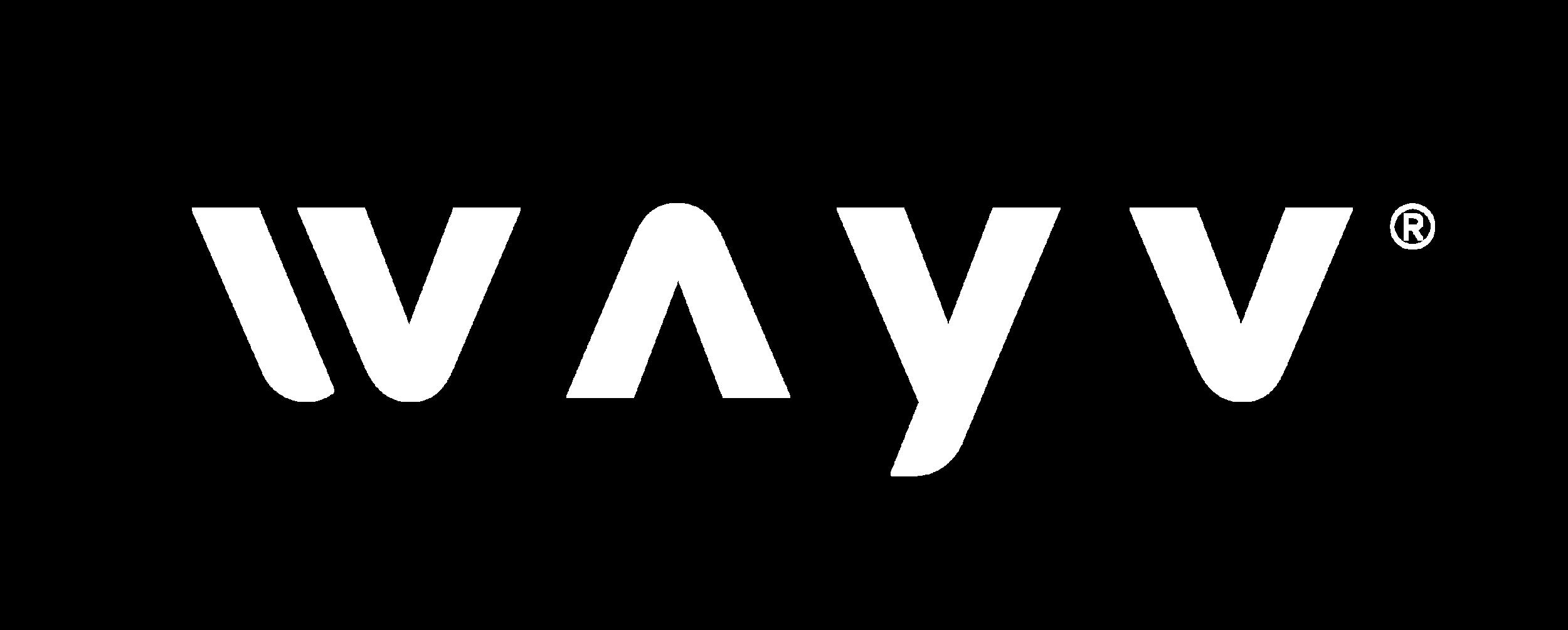 Wayv_White-01.png