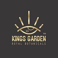 Kings Garden Logo.jpg