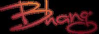 Bhang Logo Registered-Alpha.png