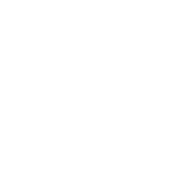 CURE_LOGO (1).png