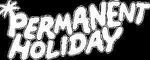 permanentholiday-logo-w.png