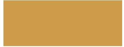 ttf-logo-gold.png