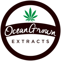 ocean grown.png