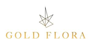 gold flora.png