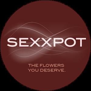 Sexxpot_Badge.png