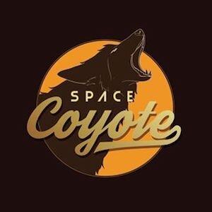 space coyote.jpg