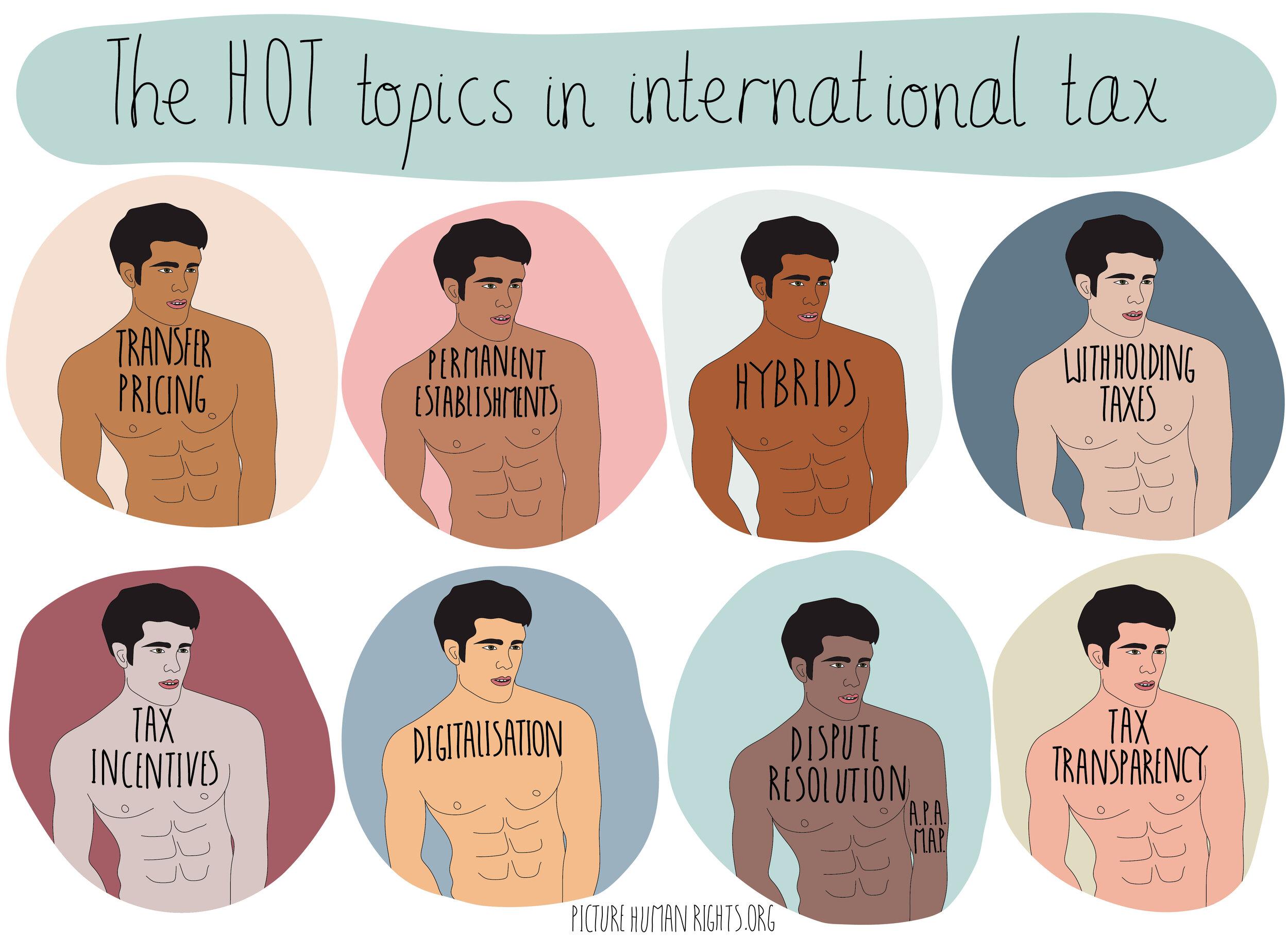 Hot topics in international tax-01.jpg