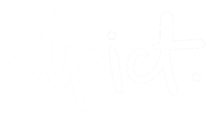 Logo_White_small.png