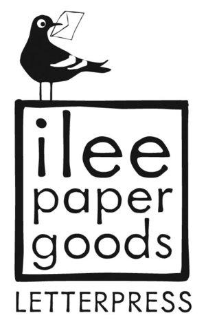 Ilee Papergoods