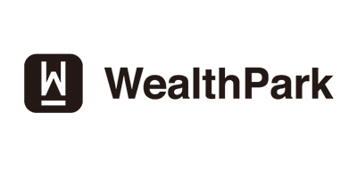 wealthpark.png