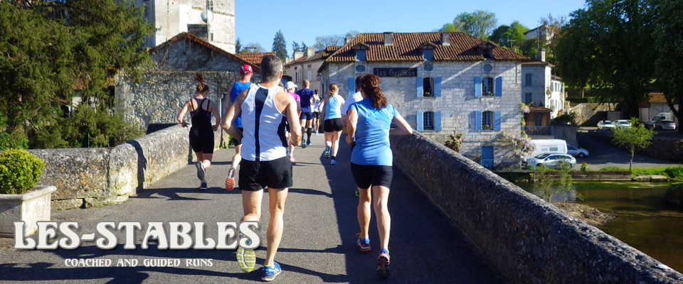 running bourdeilles tri camp