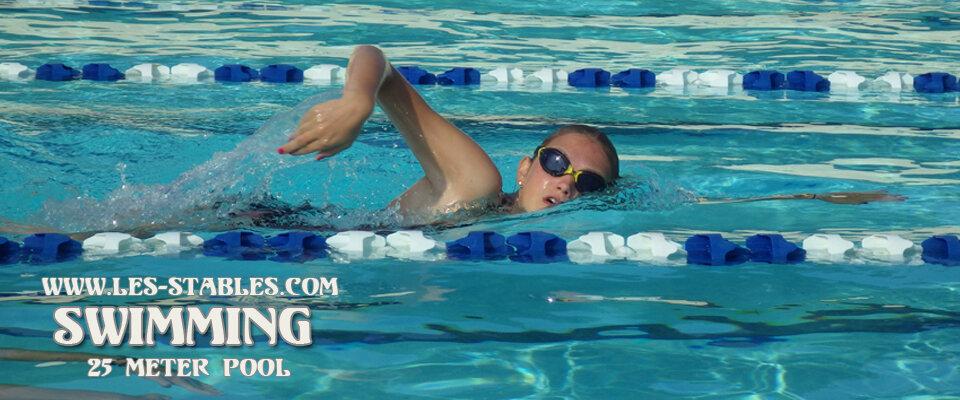 swim technique 1