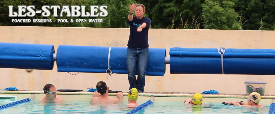 swim coaching 2