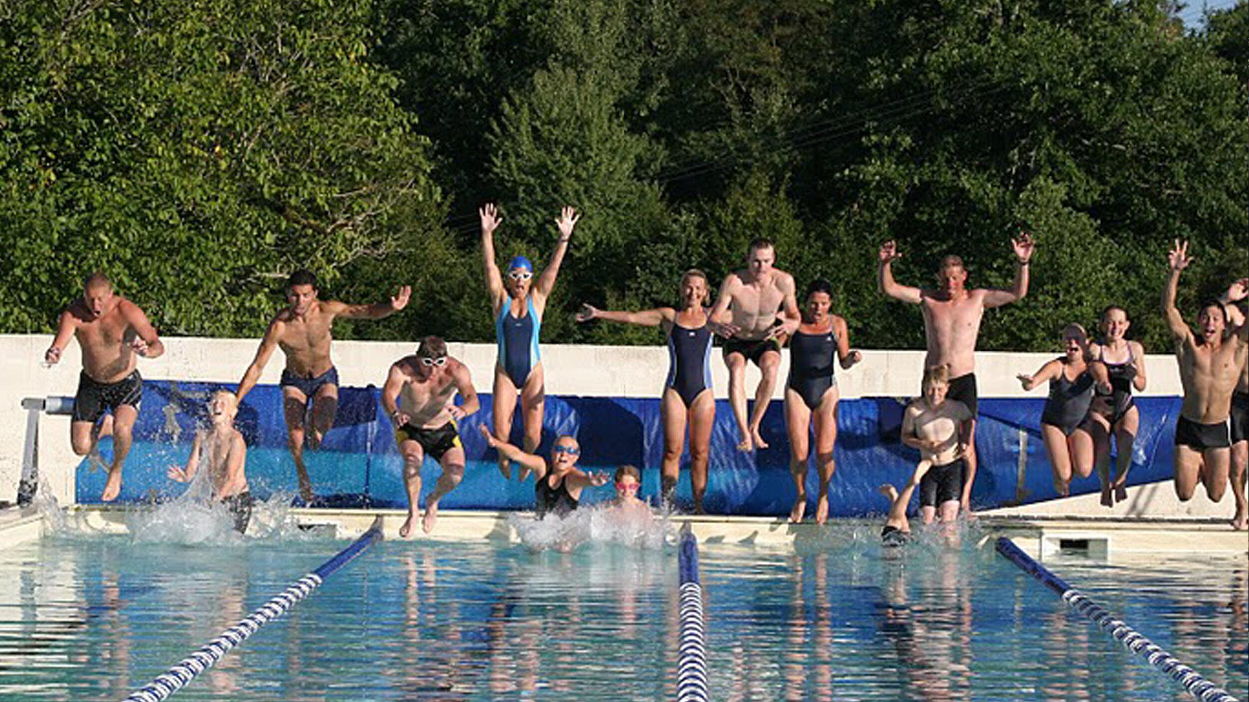 pool jump1.jpg