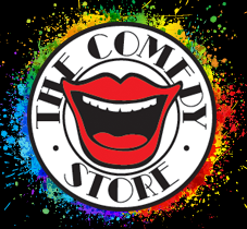 thecomedystorelondon.png