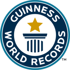 guinessworldrecords.png