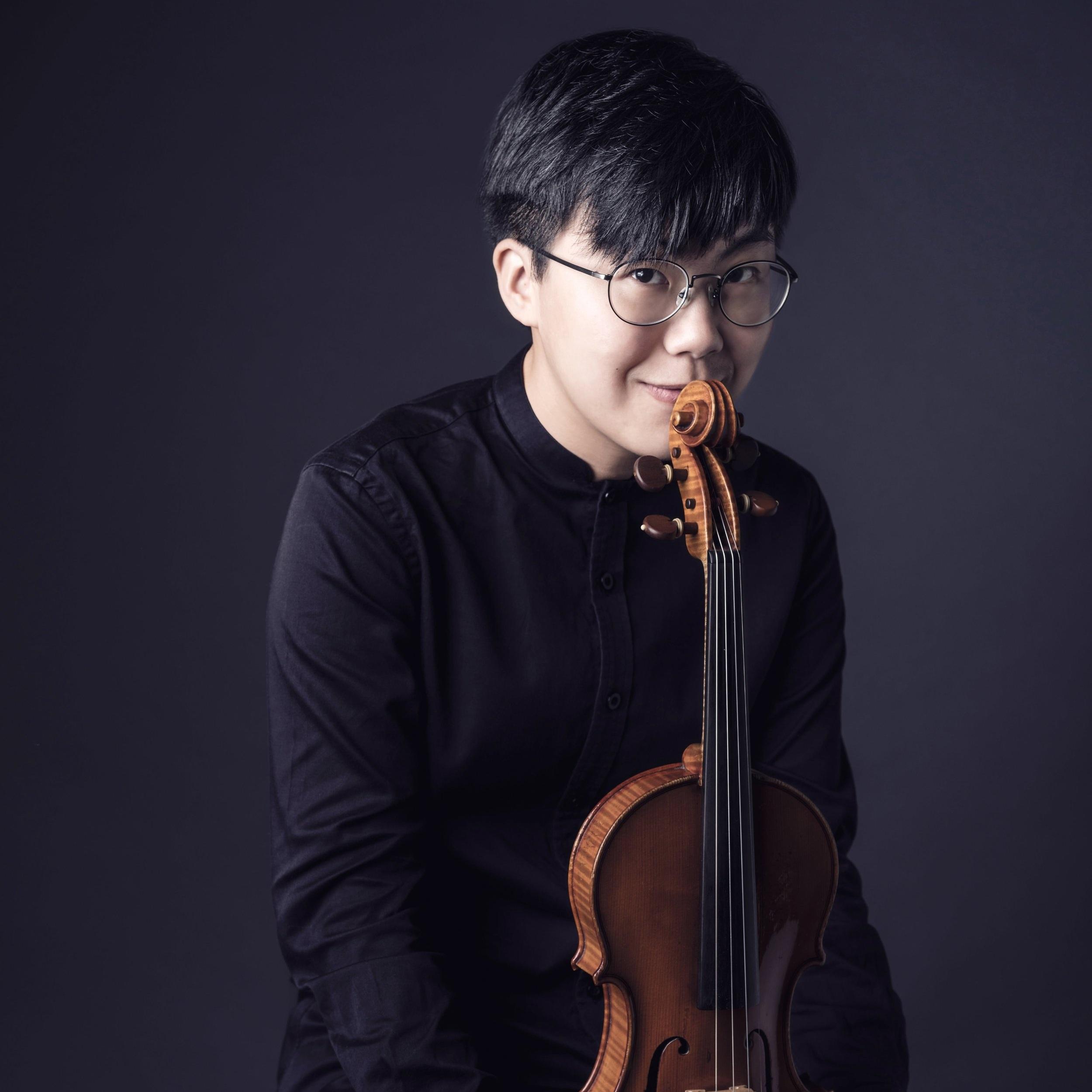 Vivian Ting-chia Shen