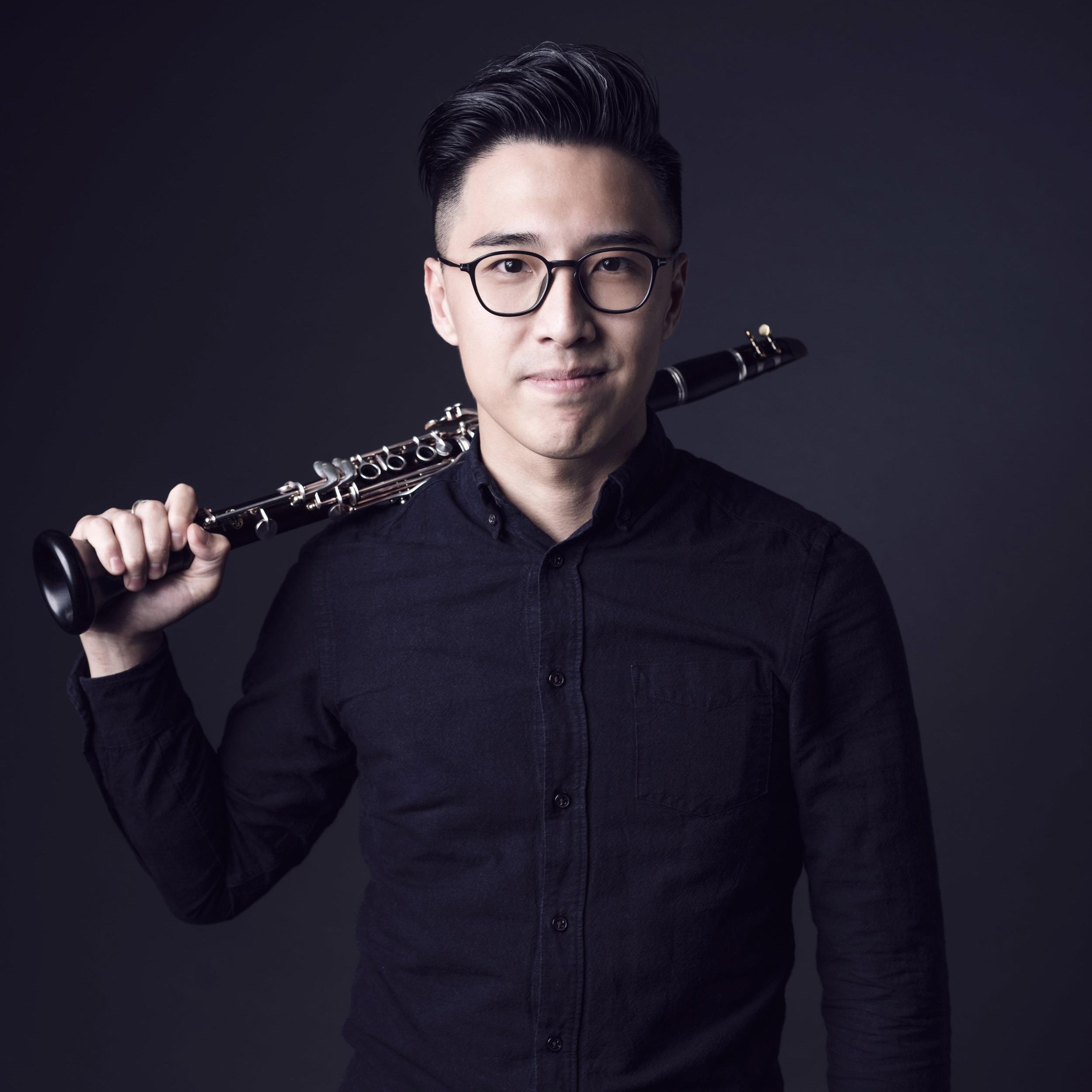 John Sze-chun Young