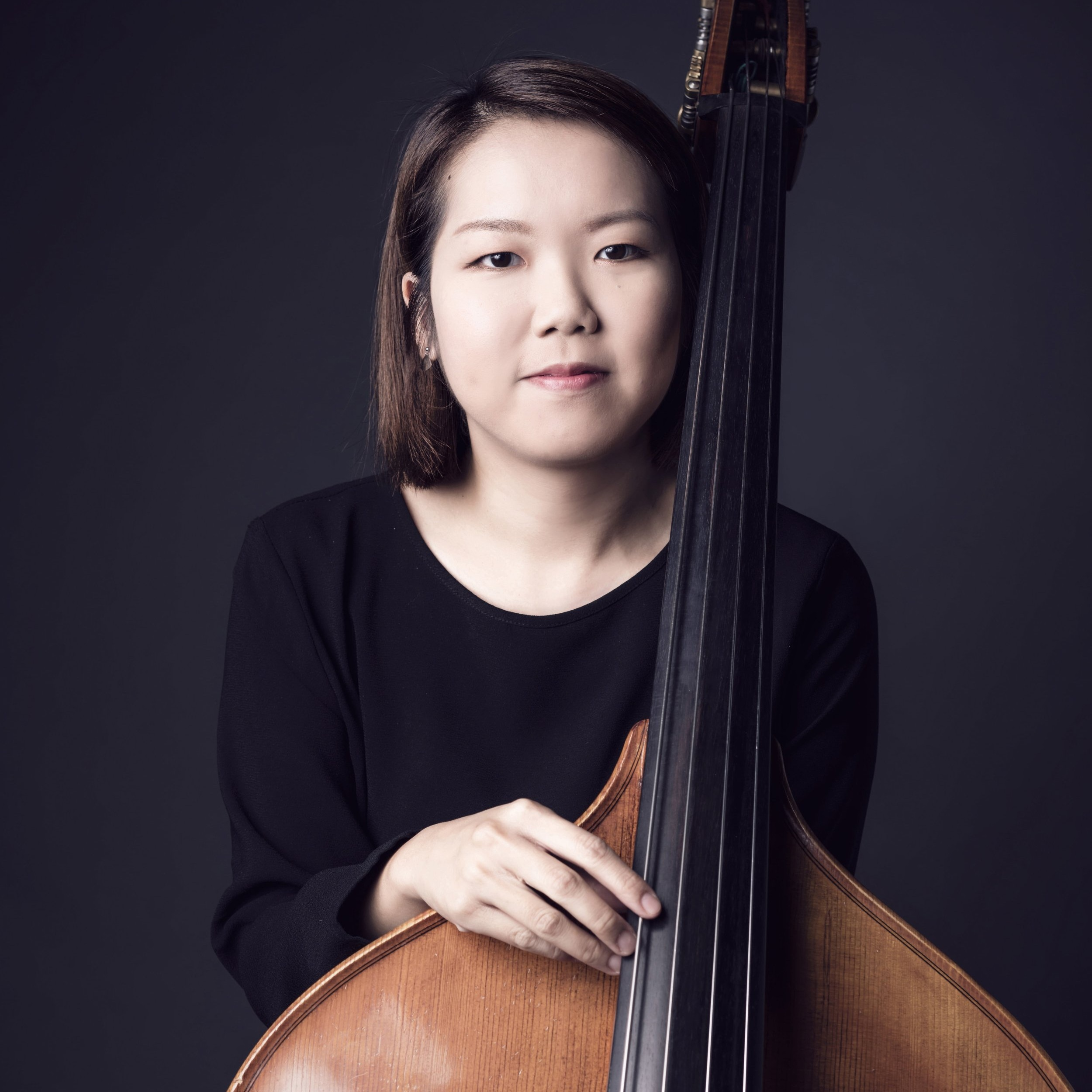 Crystal Shu-kiu Tam