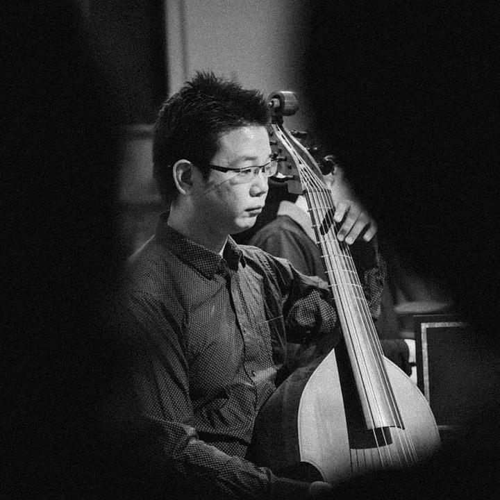 Tim-wai Lam