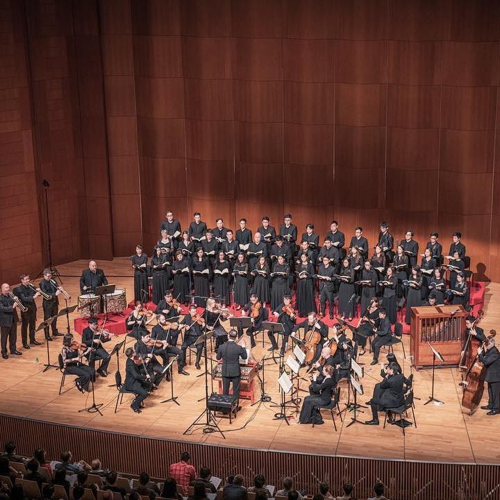 PCMF FESTIVAL EVENT 05 - Feature Concert IV : Die Konzertisten