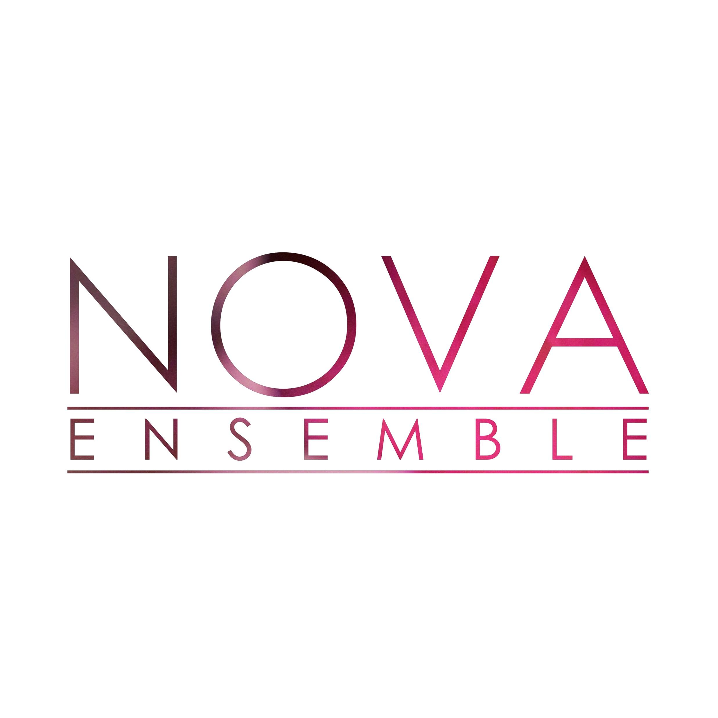 nova+logo.jpg