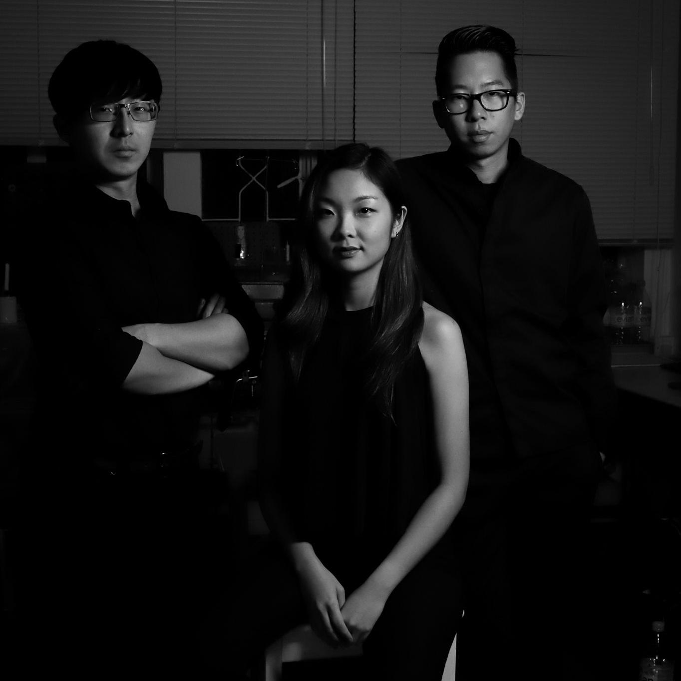 PCMF FESTIVAL EVENT 02 - Feature Concert I : EXORDIUM Collective - Young Composers Portrait Concert
