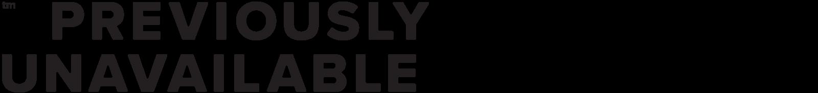 PUBlack Logo.png