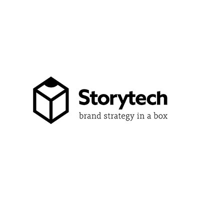 storytech.jpg
