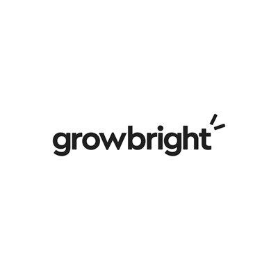 growbright.jpg