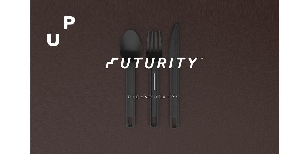Futurity2.jpg