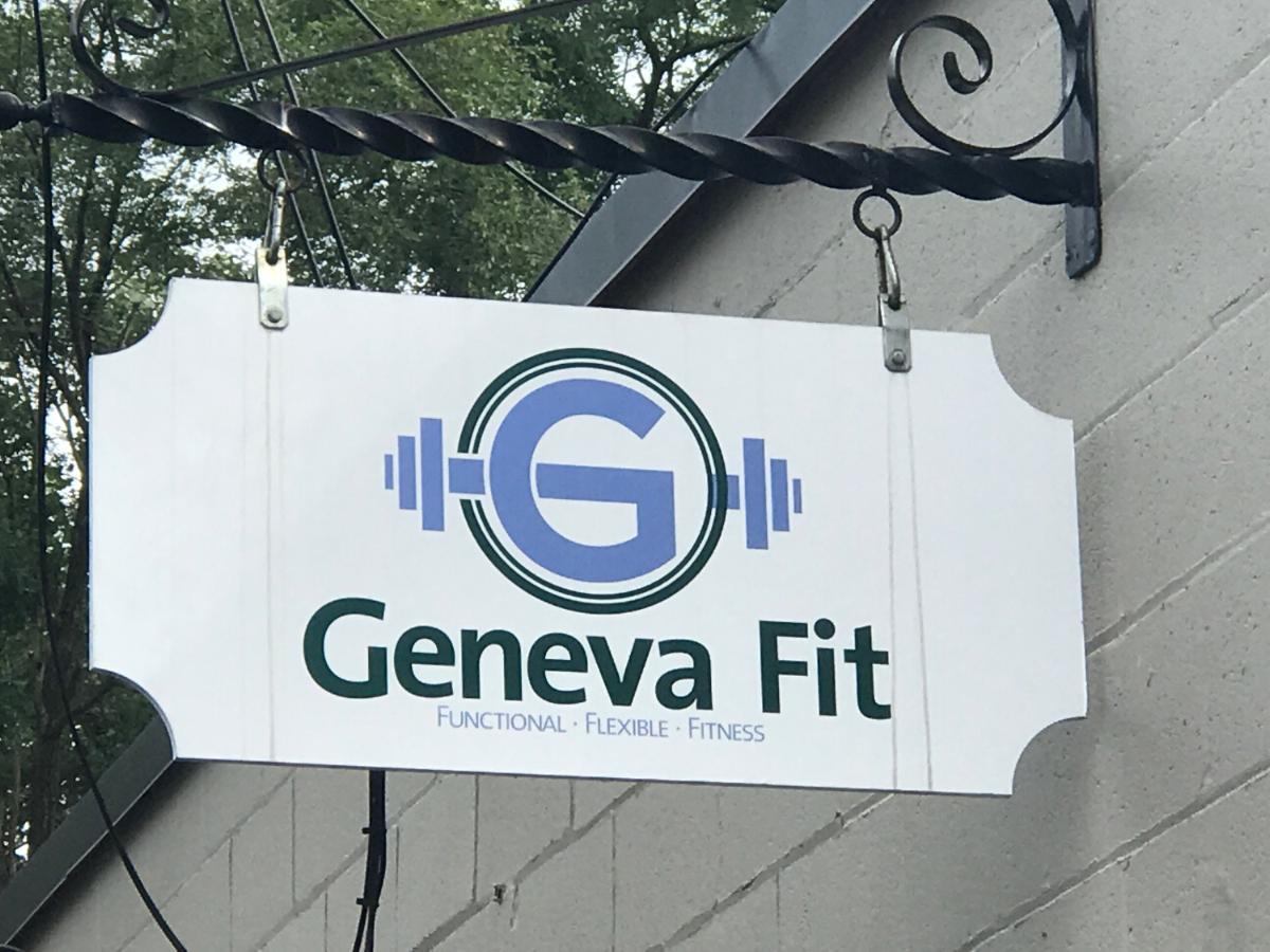 GenevaFit.jpg