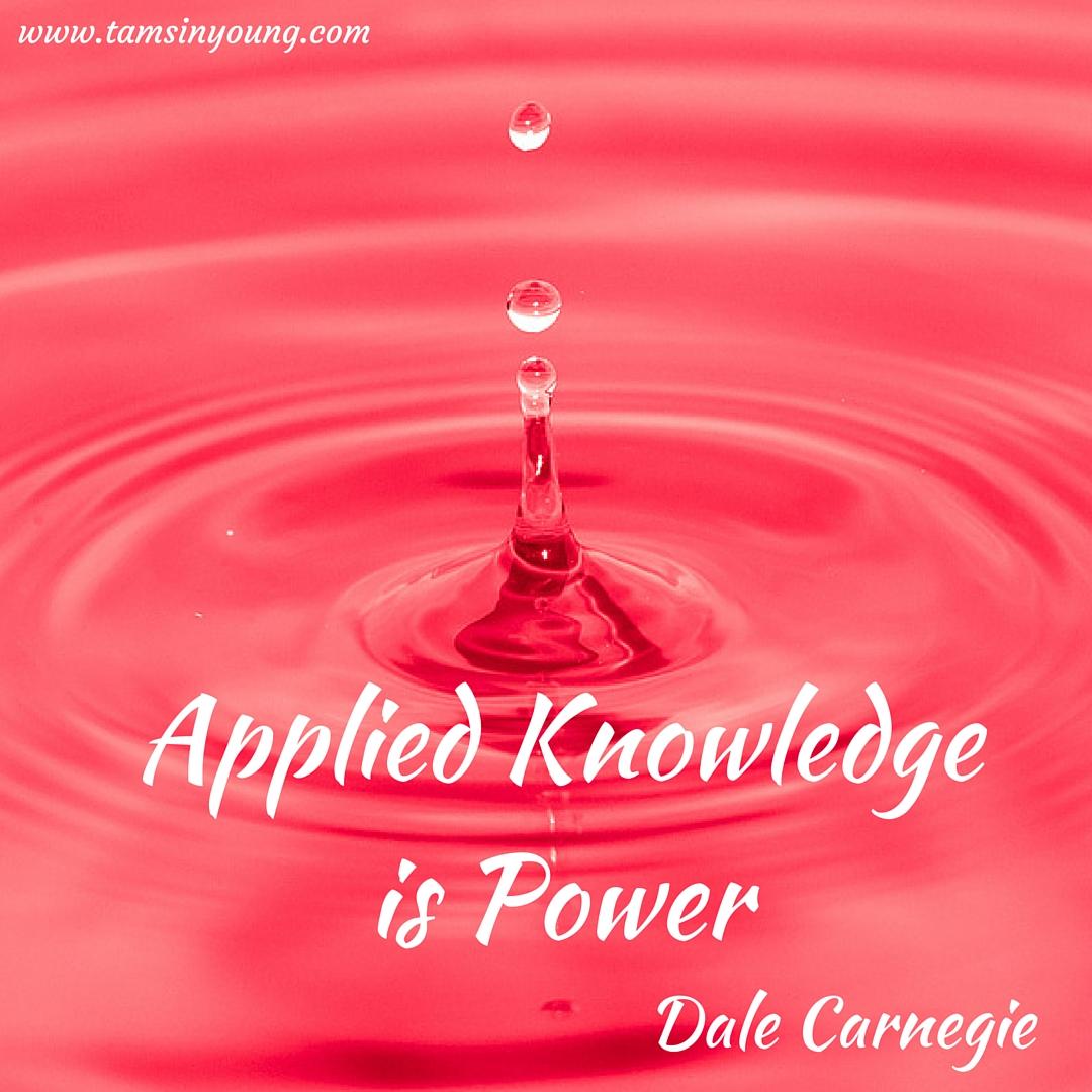 Applied Knowledge is Power.jpg