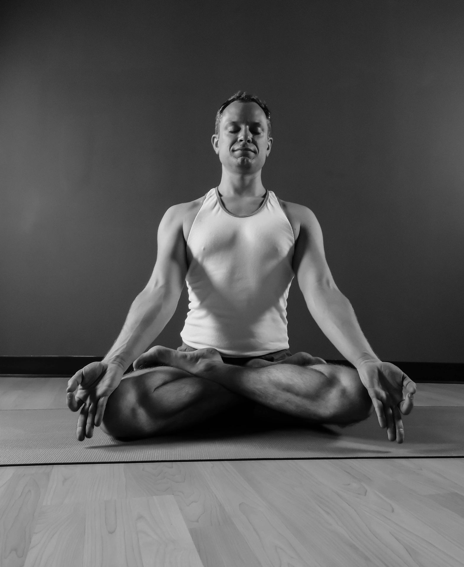 The Heart of Yoga - Karuna's Signature Yoga Study ProgramThis nine-month program is an intensive yoga experience created to provide a next-step for serious yoga students to immerse themselves in the principles and practices of yoga.