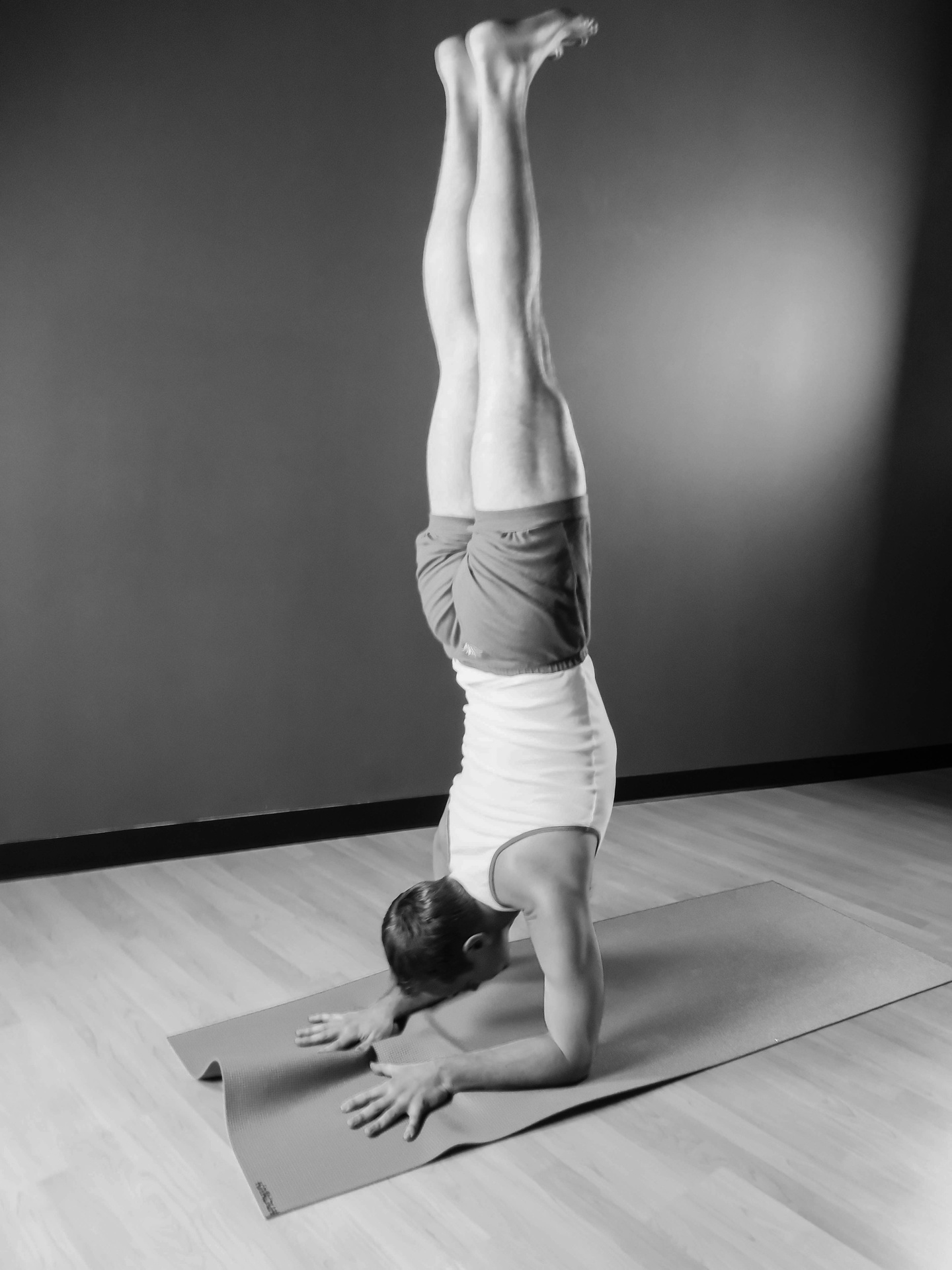 Pricing - Modules cost $875 each. Payment plans are available for those who need assistance. Discounted up-front full program cost: $3,750.Discounted 15-Month Unlimited Class Card is available for 300-hour Yoga Teacher Trainees for $1000.